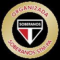 SOBERANOS STM icon
