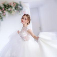 Wedding photographer Tatyana Laskina (laskinatanya). Photo of 27.07.2018