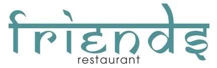 Friends Tandoori Restaurant Leicester