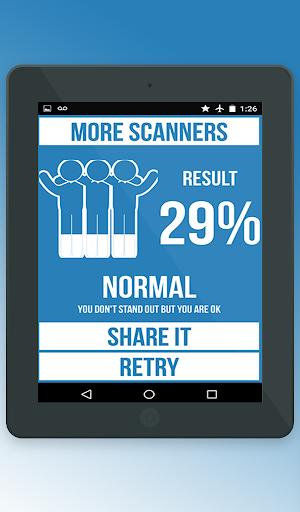人気検出器ジョーク 玩休閒App免費 玩APPs