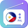 Radio Philippines file APK for Gaming PC/PS3/PS4 Smart TV