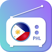 Radio Filipinas - Radio FM
