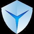 GNDN Protect - TOP Antivirus, Booster & Cooler apk