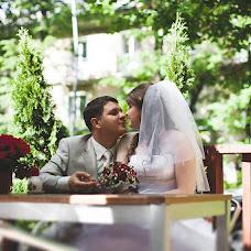 Wedding photographer Dmitriy Smirnov (ff-foto). Photo of 23.12.2013