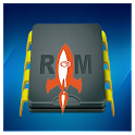 SMART RAM BOOSTER icon