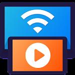 Cast to TV: Chromecast, Roku, Fire TV, Xbox, IPTV 1.3.0.3