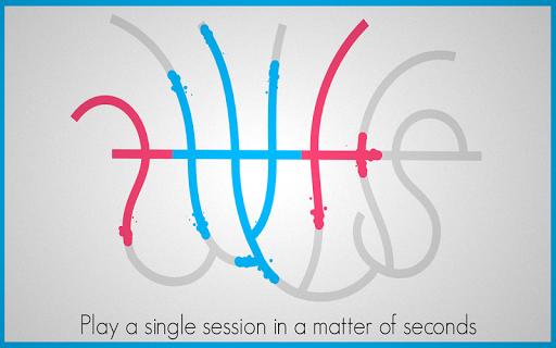 Lines - Physics Drawing Puzzle 1.0.113 screenshots 13