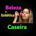 Beleza Estética Caseira icon