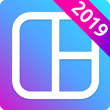 Photo Collage Maker - Photo Editor