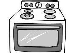 1: Preheat an oven to 350 degrees F (175 degrees C). Grease and flour...