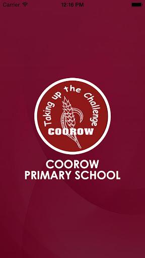 Coorow Primary School