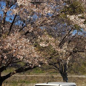 アルトラパン HE21Sのカスタム事例画像 杏さんさんの2020年04月12日12:51の投稿