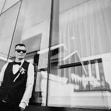 Wedding photographer Mikhail Lukashevich (mephoto). Photo of 13.09.2018