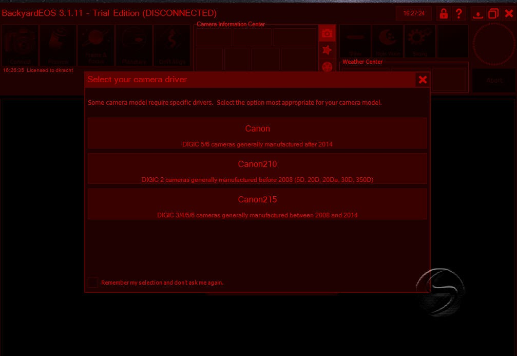 BackyardEOS01.jpg