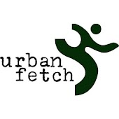 UrbanFetch Beer/Snack Delivery