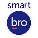 Prepaid Bill Balance- smartbro icon
