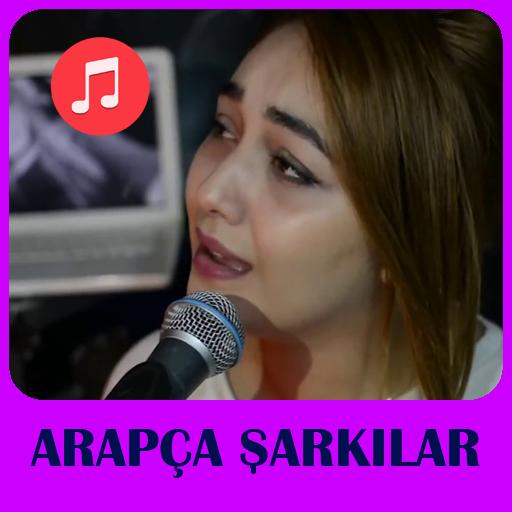 Arapça Şarkılar - İNTERNETSİZ
