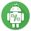 Battery Calibration icon