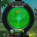 Guide for Free-Fire- tips icon