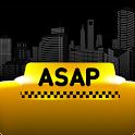 ASAP icon
