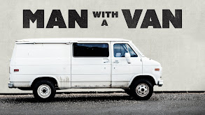 Man With a Van thumbnail