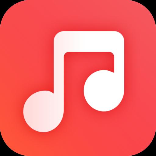 Free Music Streamer