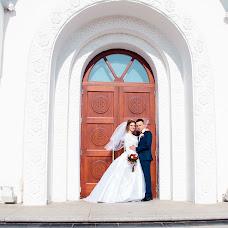 Wedding photographer Ekaterina Koroleva (bryak90). Photo of 28.05.2018