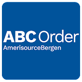 ABC Order Mobile