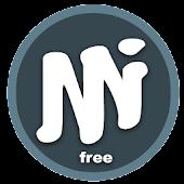 Mira клиент ВКонтакте Free