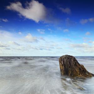 Pantai Sanglau 022.jpg