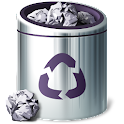 Cache Cleaner Pro icon