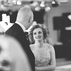 Wedding photographer Karolina Moskała (landofmemories). Photo of 21.07.2016