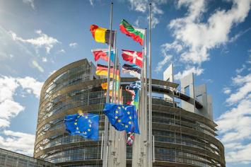 CTE - Elemento strategico della Politica di Coesione