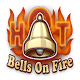 Bells on Fire Hot (game)