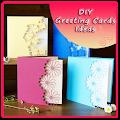 DIY Greeting Card Ideas Videos download