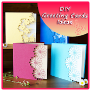 DIY Greeting Card Ideas Videos