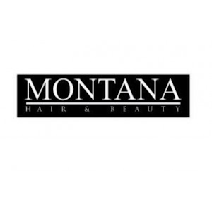 Montana Hair Beauty Gratis