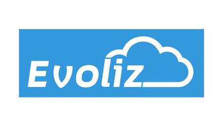 evoliz comptabilité logiciel saas français