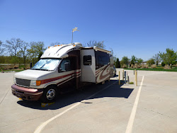 Downstream RV Park