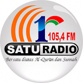 Radio Satu FM - Streaming App