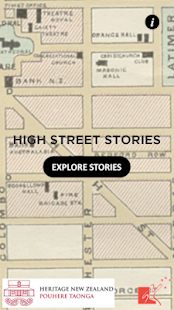 High Street Stories- screenshot thumbnail