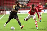 Het fenomeen Mbokani: betrokken bij meer dan 70 procent van de Antwerp-goals, Anderlecht-fans blijven vloeken