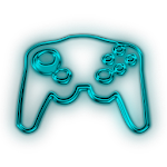 In Game Chat Icon