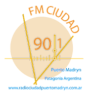Radio Ciudad Puerto Madryn
