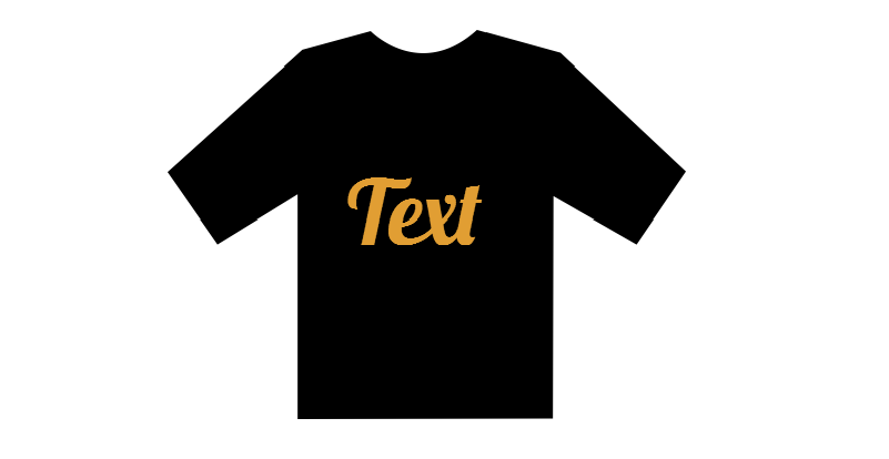 Top 10 ideas for small printing startups business 2016 for Ez custom t shirts