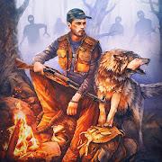 Live or die: Survival Pro 0.1.397 Моd Apk