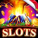 Jackpot Casino - Free Vegas Slot Machines - Logo