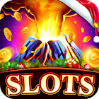 Lotsa Slots icon
