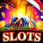 Lotsa Slots - Vegas Casino SLOTS Free with bonus 2.0