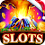 Lotsa Slots - Vegas Casino SLOTS Free with bonus file APK for Gaming PC/PS3/PS4 Smart TV